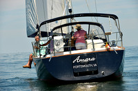 2015 Cape Charles Cup A 399