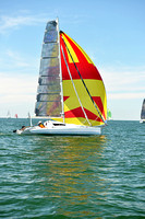 2015 Cape Charles Cup A 738