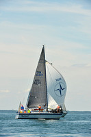 2015 Cape Charles Cup A 627