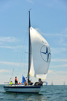 2015 Cape Charles Cup A 674