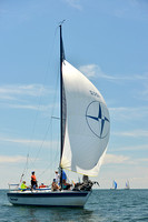 2015 Cape Charles Cup A 675