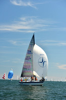 2015 Cape Charles Cup A 914