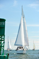 2015 Cape Charles Cup A 963