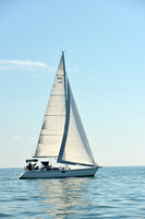 2015 Cape Charles Cup C 476