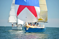 2015 Cape Charles Cup A 825