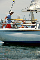 2015 Cape Charles Cup A 560