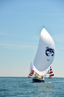 2015 Cape Charles Cup A 637
