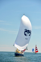 2015 Cape Charles Cup A 638