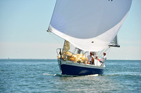2015 Cape Charles Cup A 639