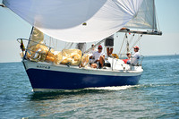 2015 Cape Charles Cup A 641