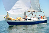 2015 Cape Charles Cup A 644