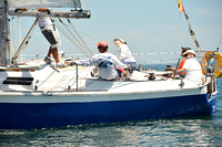 2015 Cape Charles Cup A 646