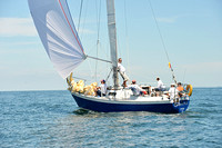 2015 Cape Charles Cup A 647