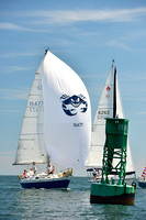 2015 Cape Charles Cup A 832