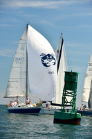 2015 Cape Charles Cup A 833