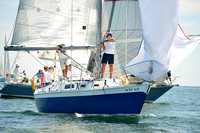 2015 Cape Charles Cup A 842