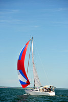 2015 Cape Charles Cup A 1511