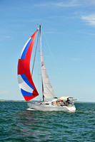 2015 Cape Charles Cup A 1513