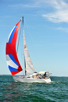 2015 Cape Charles Cup A 1514
