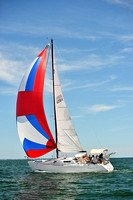 2015 Cape Charles Cup A 1518