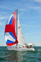 2015 Cape Charles Cup A 1519