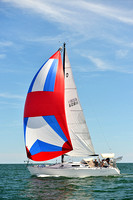 2015 Cape Charles Cup A 1520