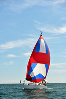 2015 Cape Charles Cup A 1525