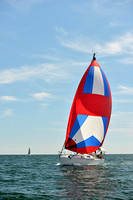 2015 Cape Charles Cup A 1526