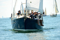 2015 Cape Charles Cup A 104