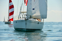 2015 Cape Charles Cup A 513