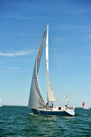 2015 Cape Charles Cup A 1486