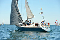 2015 Cape Charles Cup A 1489