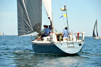 2015 Cape Charles Cup A 1492