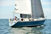 2015 Cape Charles Cup A 1493