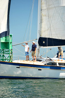 2015 Cape Charles Cup A 1049
