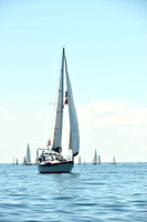 2015 Cape Charles Cup A 295