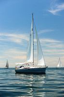 2015 Cape Charles Cup B 348