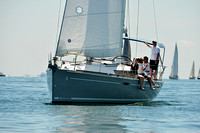 2015 Cape Charles Cup A 371