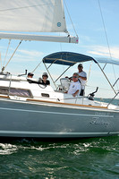 2015 Cape Charles Cup A 1378