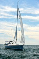 2015 Cape Charles Cup A 1385