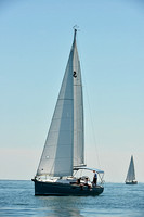2015 Cape Charles Cup A 366