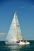 2015 Cape Charles Cup A 1035