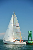 2015 Cape Charles Cup A 1039