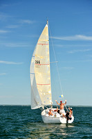 2015 Cape Charles Cup A 1467