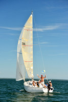 2015 Cape Charles Cup A 1468