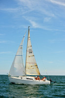2015 Cape Charles Cup A 1472