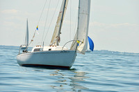 2015 Cape Charles Cup A 512