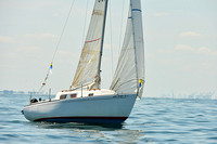 2015 Cape Charles Cup A 514