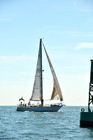 2015 Cape Charles Cup A 1133