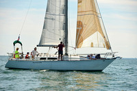 2015 Cape Charles Cup A 1139